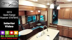 Fifth Wheel Bunkhouse Floor Plans Flooring New Or Used Fifth Wheel Campers For Sale Camping World