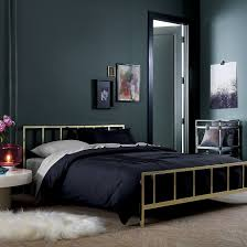 bedrooms designer bedrooms classy bedroom furniture ashley