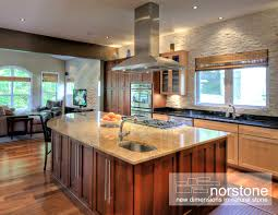 how to install a kitchen kitchen backsplash ideas in ceramic tile