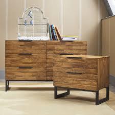 Pier 1 Bedroom Furniture by Pierce Java Dresser U0026 Bedside Chest Bedroom Set Pier 1 Imports