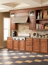 Best Kitchen Flooring Ideas Trendy Linoleum Kitchen Flooring Ideas Contemporary Linoleum