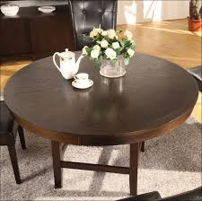 Bistro Table For Kitchen by Kitchen Walmart Bistro Table Set 2 Seater Dining Table For Sale