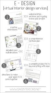 New Home Design Questionnaire 12 Best Questionnaire Images On Pinterest Business Tips Brand