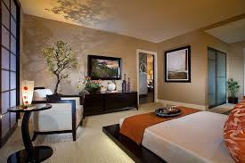 Home Decor Orange County by Brilliant Ideas Of Asian Bedroom Decor With Japanese Theme Also