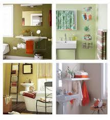 Bathroom Decorating Ideas Color Schemes Bathroom Small Bathroom Decorating Ideas Color Modern Double