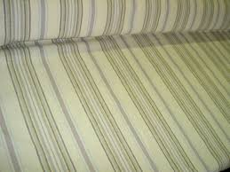 Wisteria Home Decor by Additional Pictures Of Duralee Suburban Fabrics Majorca Stripe