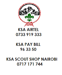 Cv Service Public Cv Writing Service In Kenya Career Point Kenya Mr  Resume