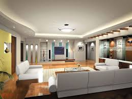 Floors And Decor Locations by Decor Floor Solar Lights By Home Decorators Locations For Outdoor