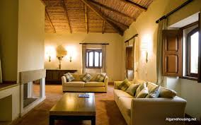 beautiful home interiors pictures on living luxury homes with