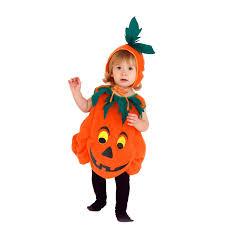 2 Halloween Costumes Boy Cheap Halloween Costumes Aliexpress