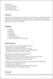 Aaaaeroincus Nice Download Resume Format Amp Write The Best Resume