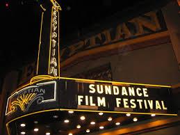 Rápidas e Rasteiras: Vencedores de Sundance 2012