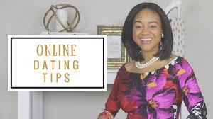 ETIQUETTE Archives   The Prep Pursuit Online Dating Tips