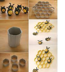 Craft Ideas Home Decor Bee Decoration Ideas Pesquisa Google Spelling Bee Contest
