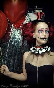 wicked witch of the west costume diy the 25 best mad hatter makeup ideas on pinterest mad hatter