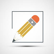 Teaching essay writing should not be formulaic  essay