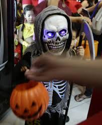 Saints Costumes Halloween Saints U0027 Souls U0027
