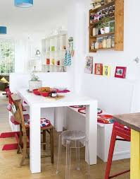 Best Dining Room Ideas Images On Pinterest Modern Dining - Family dining room