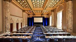 Greatroom Meeting Rooms Midtown Manhattan W New York Union Square