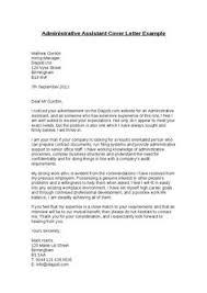 Sample Cover Letter Examples   career change resume format happytom co