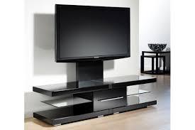 Living Room Furniture Tv Cabinet Living Room Furniture Cubical Black Wooden Tv Cabinets White