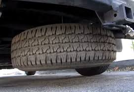 ford f150 f250 determine proper tire pressure how to ford trucks