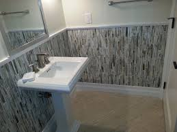 Wainscoting Ideas Bathroom by Bathroom Interior Furniture Bathroom Luxury Interior Home
