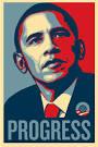 Tags: America, Biden, john aguilar, Obama, President - obey-obama