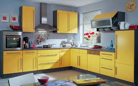 Home Design Ideas Kitchen by Kitchen Design Yellow Modern Design Takes Kitchen Makeovers From