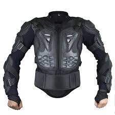 men s moto jacket motorcycle jackets amazon com