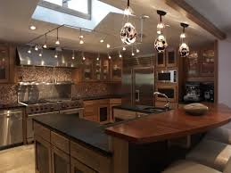 unique kitchen islands interesting unique kitchen island