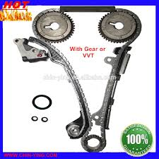 nissan almera spare parts malaysia nissan qg15de nissan qg15de suppliers and manufacturers at