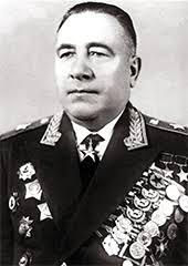 Michail Efimovič Katukov