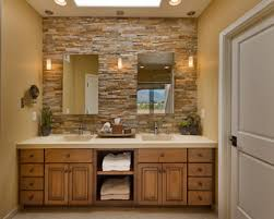 Rsi Kitchen And Bath by Arizona Designs Kitchens And Baths Design Remodeling Tucson Award