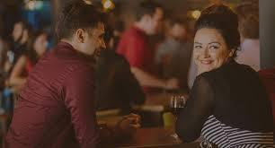 SpeedDater   Speed Dating London  amp  UK  Singles Nights  Online Dating