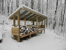 Free Firewood Shelter Plans by Firewood Rack Plans With Roof Plans Diy Free Download Gate Designs