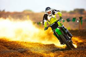 motocross dirt bikes motocross wallpaper wallpapers browse