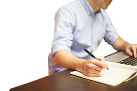 Literature Review Writing Services Expert Writing Help T Literature Review Writing Services