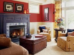 pics small livingroom pain designs 12542 living room paint ideas
