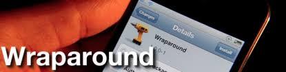 Wraparound