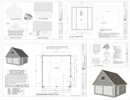 100 gambrel barn plans shed roof design home design ideas and