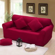 furniture sofa recliner covers slipcovers for wingback chairs
