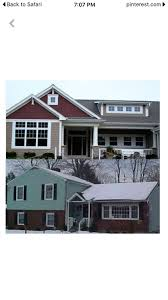 10 best images about tri level on pinterest house plans the