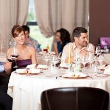 Singles Events and Dating Events from Across the Room Across The Room Cambridgeshire   Sensational Sunday Lunch   Doubletree By Hilton Hotel   Age Group Strictly