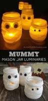 halloween kids gifts best 25 halloween arts and crafts ideas on pinterest halloween