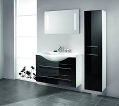Bathroom Design Tool Online Online Room Planner Ikea With Simple White Chairs Design For