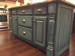 do it yourself kitchen island remington avenue the first step is to find a color you love my last house had a very tuscan feel coming from az you can imagine i sold all of my large pieces of