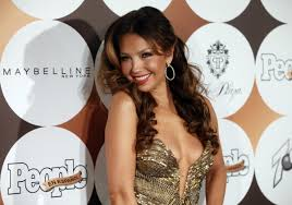 Famous Mexican Singers by Thalia U0027s 42 Looks Prove Mexican Star Doesn U0027t Age Photos