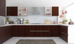 Modern Kitchen Design Images Livspace Com