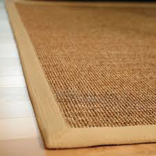 Rug For Kitchen Remodelling Table Of How To Clean A Sisal Rug For Kitchen Rug Rug